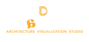 Dhaworld
